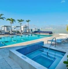 Boulan South Beach - 15 - photo