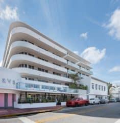 Boulan South Beach - 01 - photo