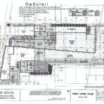 de-soleil-floor-plan-01