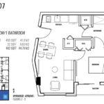 wynwood-atriums-floorplan-07